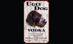 Ugly Dog Distillery