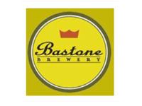 Bastone Giving Away Beer … with Pizza
