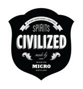 New Michigan Spirits Hitting the Shelves