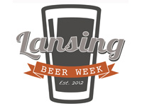 Lansing Beer Week