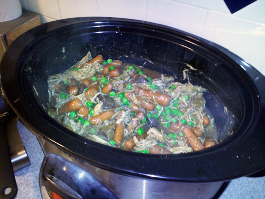 chicken-stout-stew