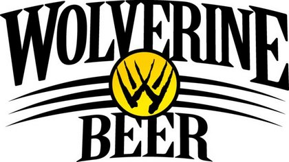The Wolverine State Brewing Company is Expanding