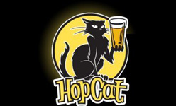 Hopcat Grand Rapids