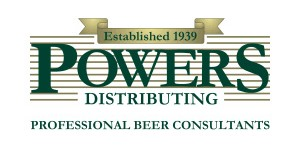 powers-distributing