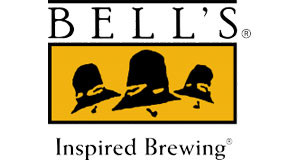 Bell's will celebrate 30th anniversary with Funvitational Beer Festival [Press Release]