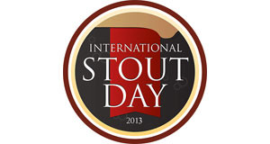 Michigan's Favorite Stout 2013