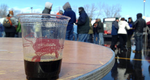 Recap: 2014 Michigan Winter Beer Festival