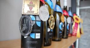7 Interesting Things About 7 Michigan Wineries