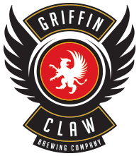 Griffin Claw Brewing Co. Adds Spirits & Beer To Go [Press Release]