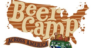 7 Monks Taproom to Host Sierra Nevada Brewing Co. Beer Camp