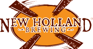 New Holland Brewing Co. Begins Distribution to Ontario, Canada (Press Release)