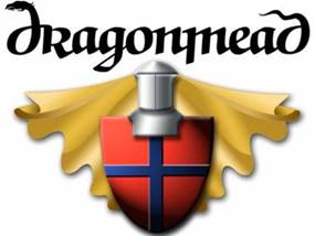 Dragonmead Microbrewery Expands Into 11,000-square-foot Facility [Press Release]