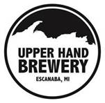 Upper Hand Brewery celebrates grand opening, draught beer available in the U.P. beginning this week